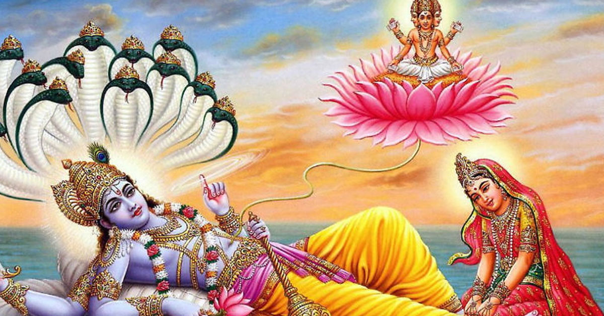 Ekadasi Rules: What to do and what not to do